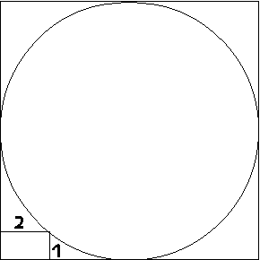 http://www.prise2tete.fr/upload/123enigme-enigme.png