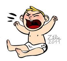 http://www.prise2tete.fr/upload/7nyguita7-Bebe.jpg