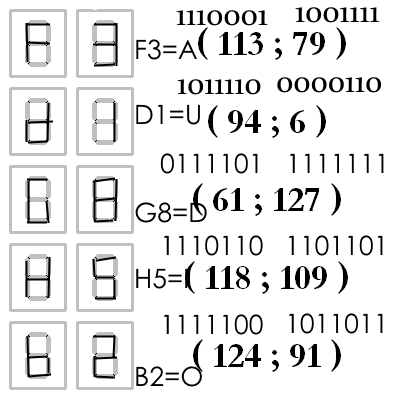 http://www.prise2tete.fr/upload/7nyguita7-SabanSuresh-01-Suite2.png