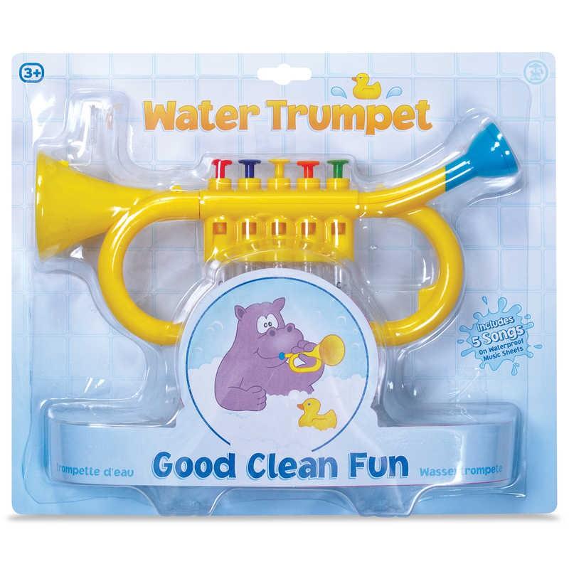 http://www.prise2tete.fr/upload/7nyguita7-trompette2.jpg