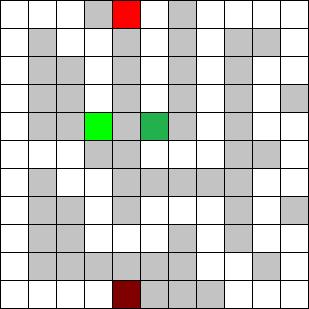 http://www.prise2tete.fr/upload/Azdod-54.png
