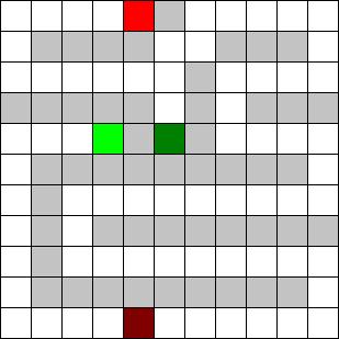 http://www.prise2tete.fr/upload/Azdod-56.png