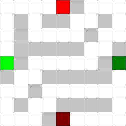 http://www.prise2tete.fr/upload/Azdod-Azdod.png