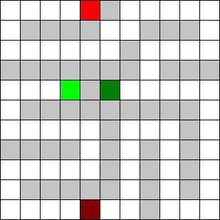 http://www.prise2tete.fr/upload/Azdod-SOLUCE.png