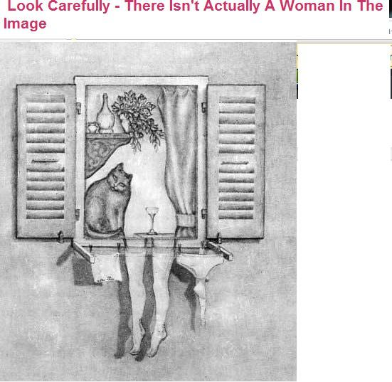 http://www.prise2tete.fr/upload/Azdod-illusion.jpg