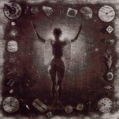 http://www.prise2tete.fr/upload/Barbabulle-UnAlbumUnArtiste.jpg