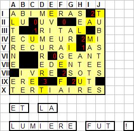 http://www.prise2tete.fr/upload/Barbabulle-fiatlux3.png