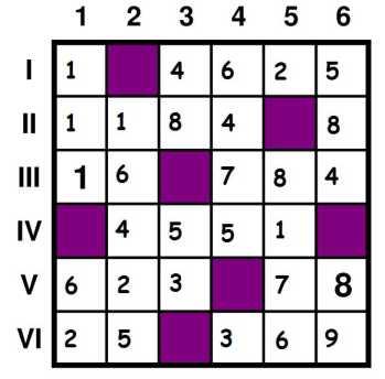 http://www.prise2tete.fr/upload/Barbabulle-nombrescroises1.jpg