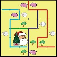 http://www.prise2tete.fr/upload/Bobino-Solutionsinge.jpg