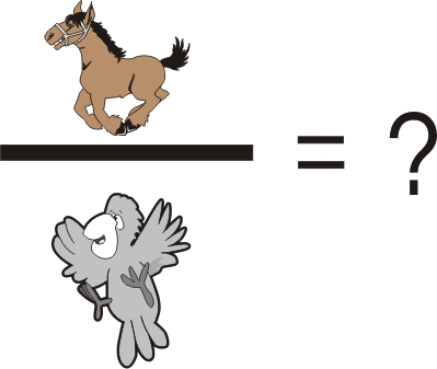 http://www.prise2tete.fr/upload/Bobino-chevaloiseau.jpg