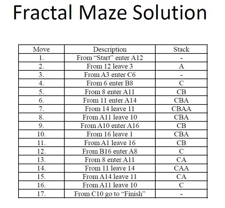 http://www.prise2tete.fr/upload/Clydevil-LabySolJPG.jpg