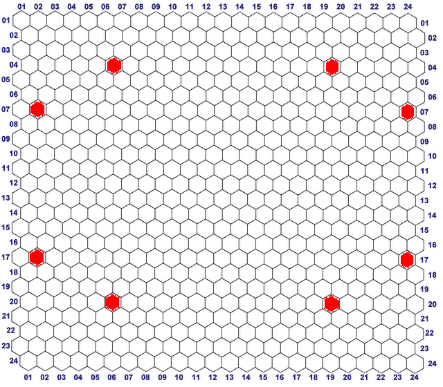 http://www.prise2tete.fr/upload/Clydevil-TownHexa.png