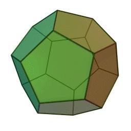 http://www.prise2tete.fr/upload/Clydevil-dodeca10.jpg