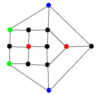 http://www.prise2tete.fr/upload/Clydevil-golgotMaze.png