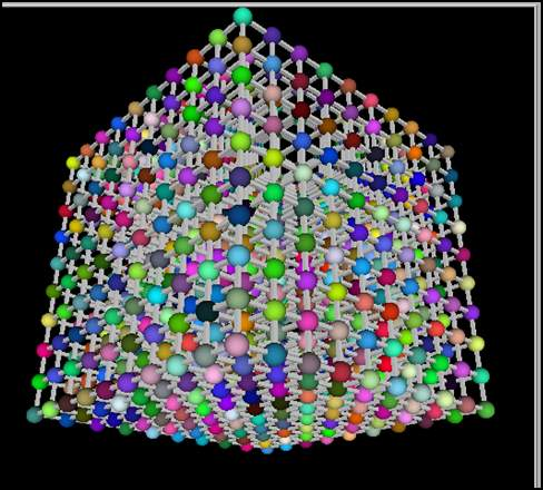 http://www.prise2tete.fr/upload/Clydevil-grid.jpg