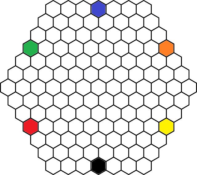 http://www.prise2tete.fr/upload/Clydevil-hexgrix.png