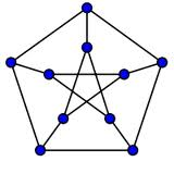 http://www.prise2tete.fr/upload/Clydevil-index.jpeg