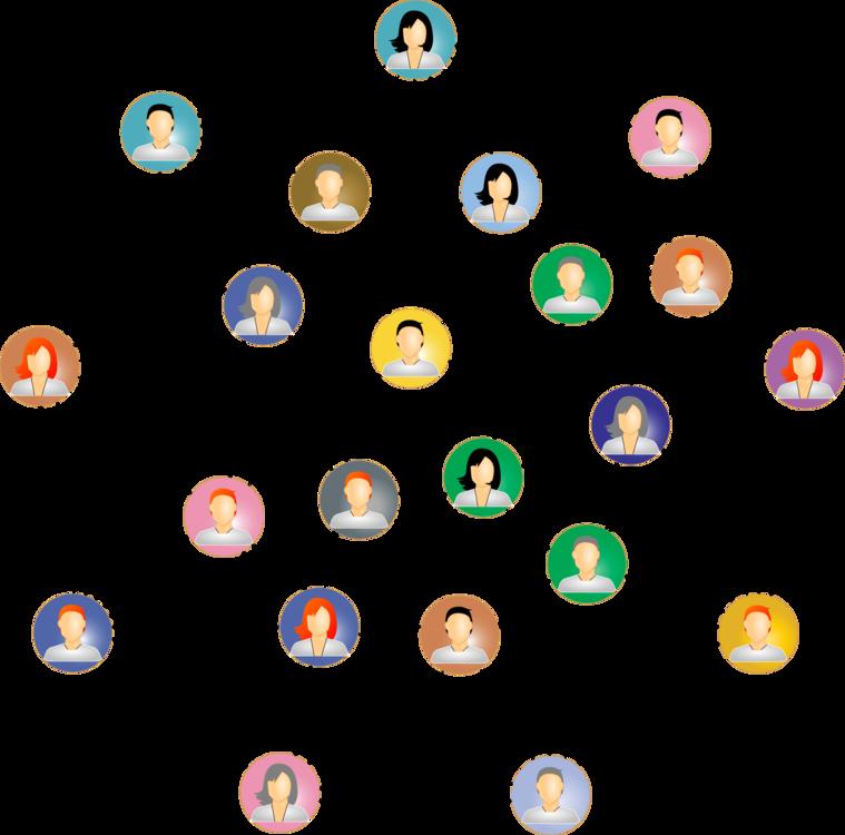 http://www.prise2tete.fr/upload/Clydevil-net.png