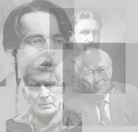 http://www.prise2tete.fr/upload/DOC91-4noob.jpg