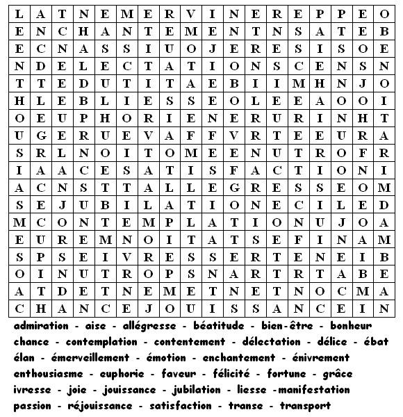 http://www.prise2tete.fr/upload/DOC91-Bonheur.jpg