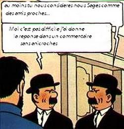 http://www.prise2tete.fr/upload/DOC91-Caramba.jpg