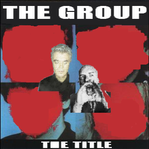 http://www.prise2tete.fr/upload/DOC91-HED.png