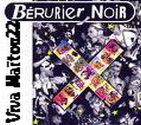 http://www.prise2tete.fr/upload/DOC91-Viva.png