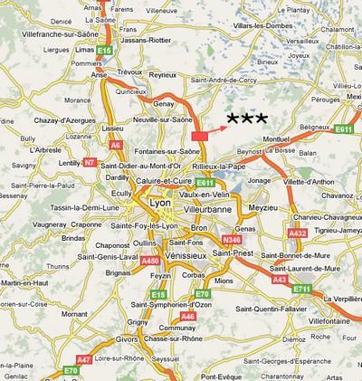 http://www.prise2tete.fr/upload/DOC91-im08.jpg
