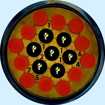 http://www.prise2tete.fr/upload/DOC91-indice01.jpg