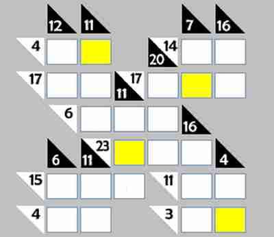 http://www.prise2tete.fr/upload/DOC91-kakuro.jpg