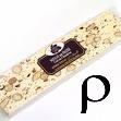 http://www.prise2tete.fr/upload/DOC91-un10.jpg