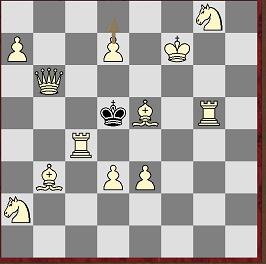 http://www.prise2tete.fr/upload/DeepSpidou2.5-44mats.png