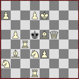 http://www.prise2tete.fr/upload/DeepSpidou2.5-45mats!.png