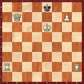 http://www.prise2tete.fr/upload/DeepSpidou2.5-MatsEn1.jpg