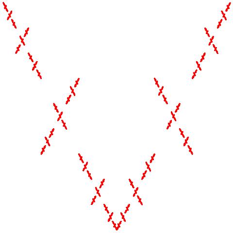 http://www.prise2tete.fr/upload/Ebichu-Fractal-1.png