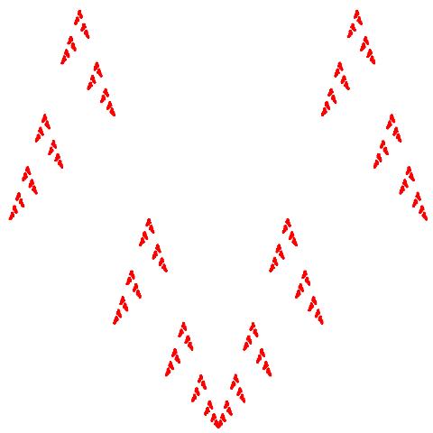 http://www.prise2tete.fr/upload/Ebichu-Fractal-2.png
