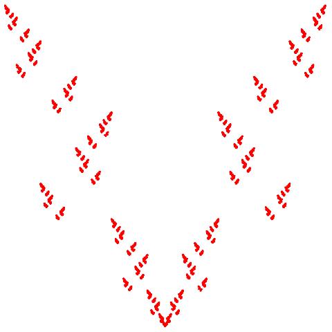 http://www.prise2tete.fr/upload/Ebichu-Fractal-3.png