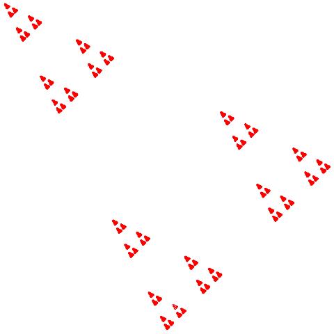 http://www.prise2tete.fr/upload/Ebichu-Fractal-exemple.png