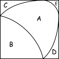 http://www.prise2tete.fr/upload/Ebichu-case5.png