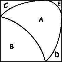 http://www.prise2tete.fr/upload/Ebichu-case5.png