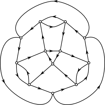 http://www.prise2tete.fr/upload/Ebichu-commere.png