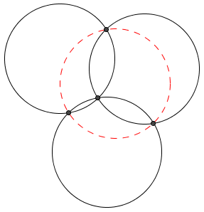 http://www.prise2tete.fr/upload/Ebichu-concourants.png