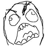 http://www.prise2tete.fr/upload/Ebichu-fuuu.png