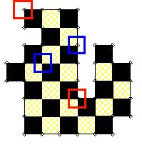 http://www.prise2tete.fr/upload/Ebichu-gateau118.png