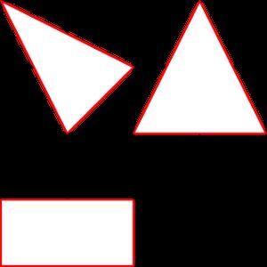 http://www.prise2tete.fr/upload/Ebichu-gateau134-1.png