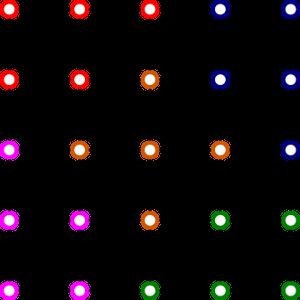 http://www.prise2tete.fr/upload/Ebichu-gateau134-2.png