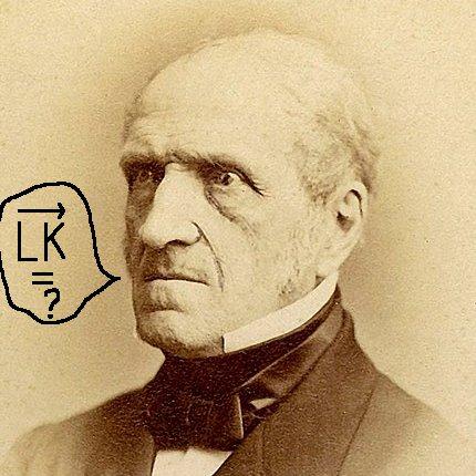 http://www.prise2tete.fr/upload/Ebichu-hommemystere.jpg