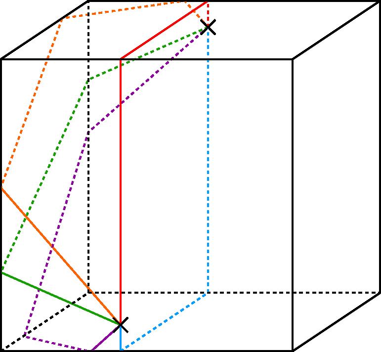 http://www.prise2tete.fr/upload/Ebichu-marcel2.png