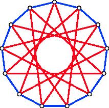 http://www.prise2tete.fr/upload/Ebichu-metroptimal.png