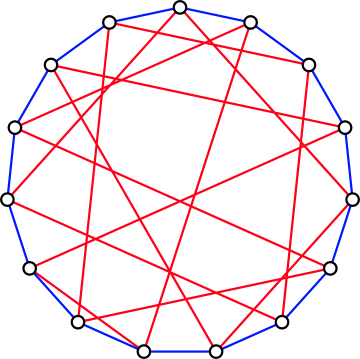 http://www.prise2tete.fr/upload/Ebichu-n15.png